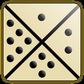 Domino x4 Free