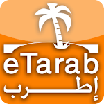 eTarab Music v6.0 (Subscribed)