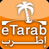 eTarab Music
