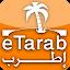 eTarab Music 6.0 APK for Android