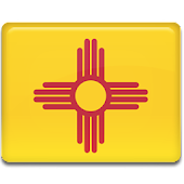 New Mexico Traffic Cameras Pro