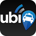 Download ubiCabs -Book taxis & minicabs APK