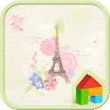 Love is dodol launcher theme icon