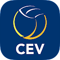 CEV Official icon