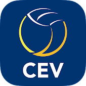 European Volleyball