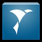 SystmOnline icon