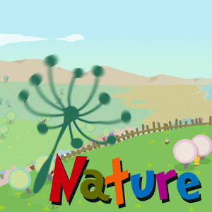 NATURE for PC and MAC