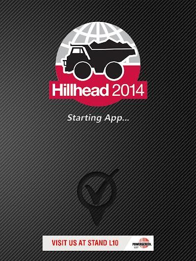 Hillhead 2014