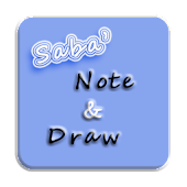 Sabak Note And Draw