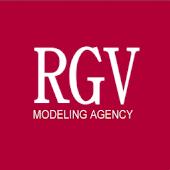 RVG Modeling Agency