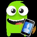 Komik Zil Sesleri icon