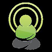WebSwami Mobile Learner App
