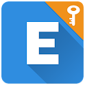 Ease Backup PRO key icon