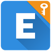 Ease Backup PRO key