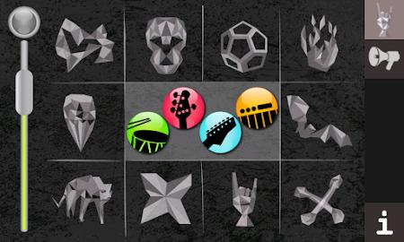GrooveGrid Screenshot 5