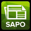 SAPO Jornais icon