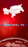 Screenshot of Südtirol TV