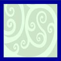 SextHelper icon