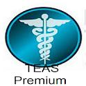 Nursing TEAS Premium