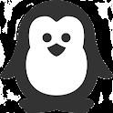 PenguIN Remote icon