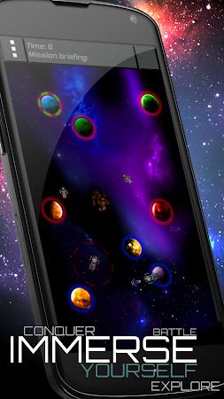 Space STG II - Death Rain 2.8.0 screenshot 89554