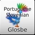 Português-Esloveno Dicionário icon