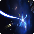 Star Armada RTS icon