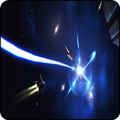 Star Armada RTS - SALE!