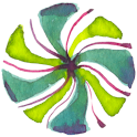 DailyCandy Stylish Alerts logo