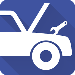 My Garage Car Management Android Apps On Google Play