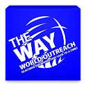 The Way World Outreach icon