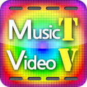 MusicVideo TV - Player