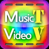 MusicVideo TV