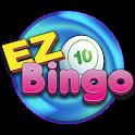 ezBingo icon