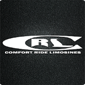 Comfort Ride Limo