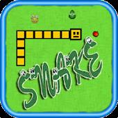 Snake 90's Game
