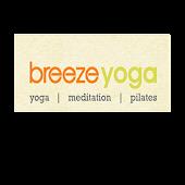 Breeze Yoga
