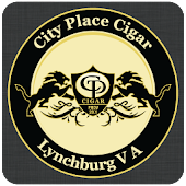 City Place Cigar