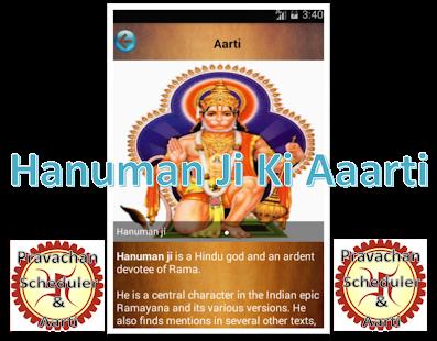 Satsang, Pravachan N Aartiyaan - náhled