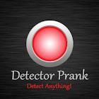探測器惡作劇 icon