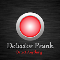 Detector Prank 1.2.4