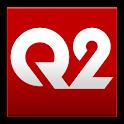 KTVQ icon