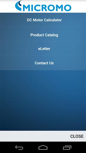 【免費工具App】MICROMO