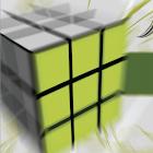 Beginning Excel VBA icon