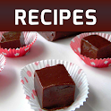 Fudge Recipes!