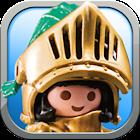 PLAYMOBIL Knights icon