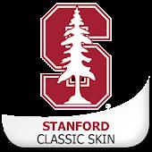 Stanford Classic Skin
