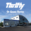 Thrifty of Grand Rapids icon