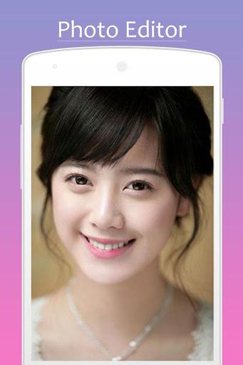 玩免費攝影APP|下載612 Selfie app不用錢|硬是要APP