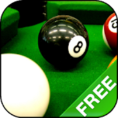 Game POOL ONLINE FREE APK for Kindle